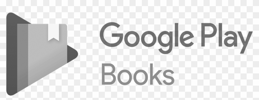 Download Scores from Google Play Books